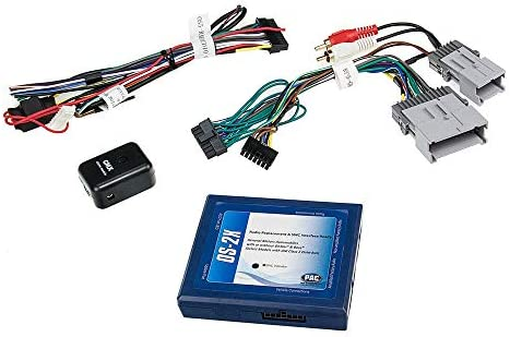 Prime Amazon Com Gm Car Stereo Radio Installation Install Wiring Harness Wiring 101 Cajosaxxcnl
