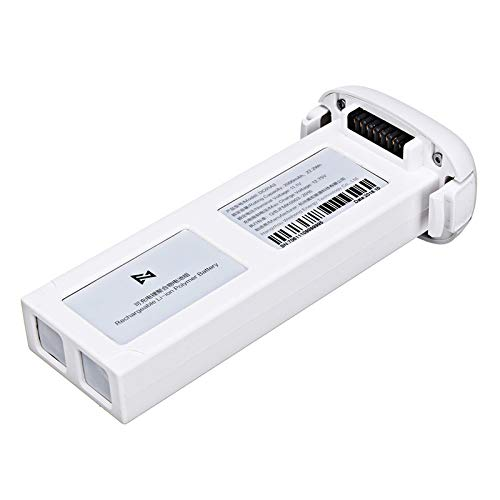 1 Pcs OUYAWEI Xiaomi FIMI A3 RC Quadcopter Spare Parts 11.1V 2000 mAh 3S Rechargeable Lipo Battery RC Battery for RC Part 1pc