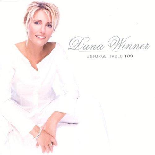 Dana Winner - Wo Ist Das Gef�hl - Lyrics2You