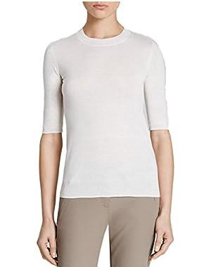 Theory Women's Theory Cordelina Sweater