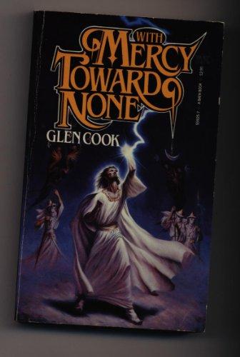 Fantasy bibliographies