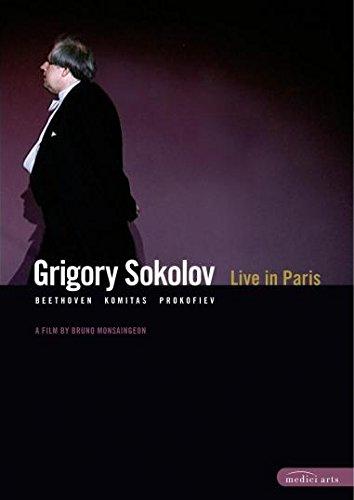 grigory-sokolov-live-in-paris