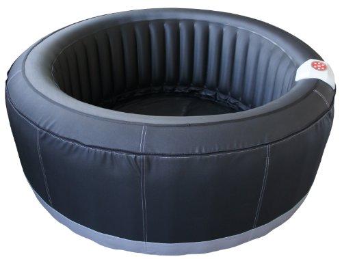 g spa 208 bedienungsanleitung schwimmbad und saunen. Black Bedroom Furniture Sets. Home Design Ideas