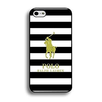 Creative Design Polo Ralph Lauren Phone Case for Iphone 6/6s 4.7 ...