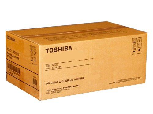 Toshiba T3520 Black Copier Toner Cartridge for Toshiba E-Studio 350 (T3520 Laser Toner)