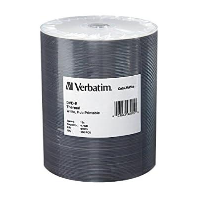 verbatim-dvd-r-47gb-16x-datalifeplus-2