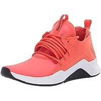 Select Reebok Guresu 2.0 Women's Training Shoes (Various Colors /Sizes)