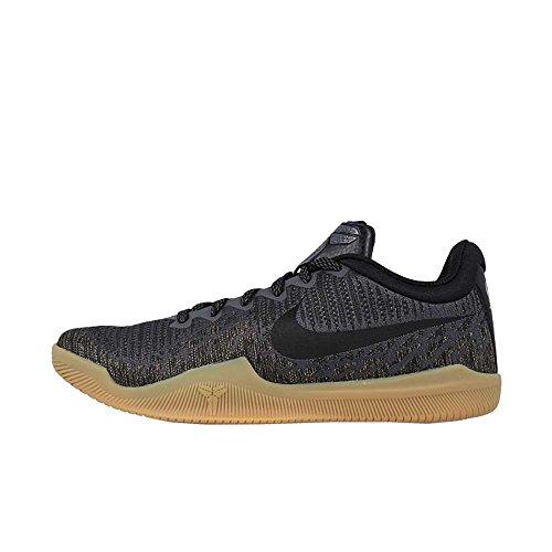 Fitness Black Multicolore Grey Da Prm Rage Uomo Scarpe 020 Mamba Nike dark sequ gX4qBB