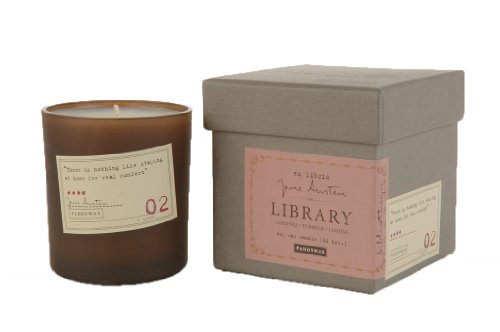 paddywax-candles-library-collection-jan-austen-soy-wax-candle-65-ounce-gardenia-tuberose-jasmine
