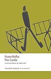 The Castle (Oxford World's Classics)