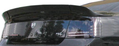 2006-2010 Dodge Charger Duraflex VIP Win - Duraflex Vip Kit Shopping Results