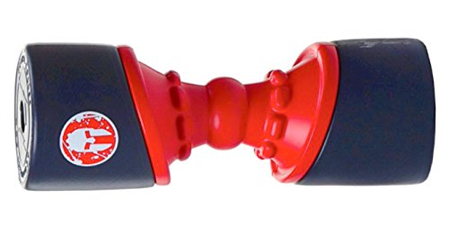 Acumobility Eclipse Foam Roller and trigger point tool