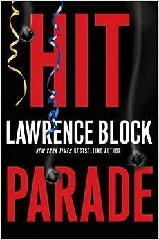 Book Hit Parade LP (John Keller Mysteries)