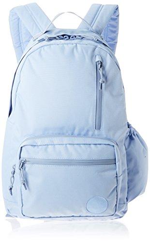 All Star Backpack - 3