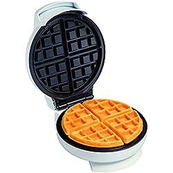 Proctor Silex Belgian Waffle Maker (26070)