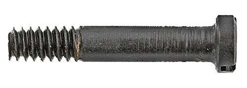 Numrich U.S. Military M1 Garand M5/M5A1 Bayonet Grip for sale  Delivered anywhere in USA