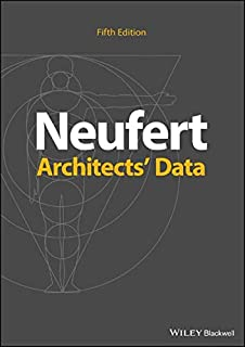 NEUFERT 2017 PDF TÉLÉCHARGER