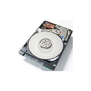 Hitachi Travelstar HTS723232L9A360 320 GB 6,4 cm disco duro SATA interna II 300 MB/s 16MB caché