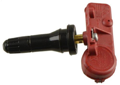 Schrader 20398 TPMS Sensor