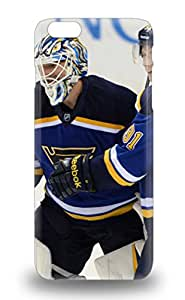 New Fashion 3D PC Soft Case Cover For Iphone 6 Plus NHL Boston Bruins Dennis Wideman #23 ( Custom Picture iPhone 6, iPhone 6 PLUS, iPhone 5, iPhone 5S, iPhone 5C, iPhone 4, iPhone 4S,Galaxy S6,Galaxy S5,Galaxy S4,Galaxy S3,Note 3,iPad Mini-Mini 2,iPad Air )