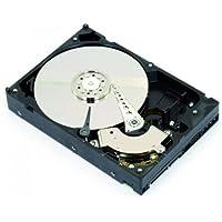 Toshiba 4.0TB MD04ACA400 SATA 6.0Gb/s 7200rpm Internal Hard Disk Drive