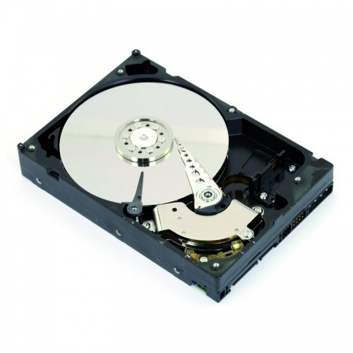 - Toshiba 4.0TB MD04ACA400 SATA 6.0Gb/s 7200rpm Internal Hard Disk Drive