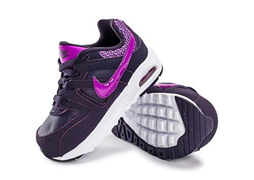 5 Violet Garçon de 844357 23 Trail Running 551 Nike Chaussures RtqzwxYc0