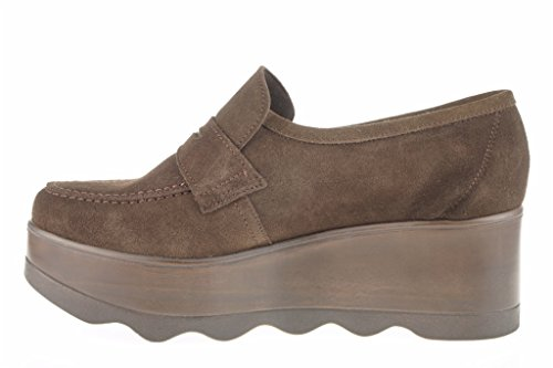 Lince Serraje Brown Lince Brown Chaussure Lince Shoes Chaussure Shoes Chaussure Serraje rgrwR4qaxB