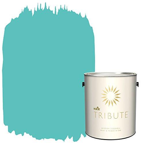kilz-tribute-interior-eggshell-paint-and-primer-in-one-1-gallon-tropical-escape-tb-56
