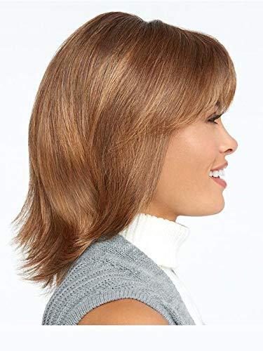 Hairdo Hairuwear Raquel Welch Infatuation Elite Collection, SS14/88 Golden Wheat by HairDo (Image #2)
