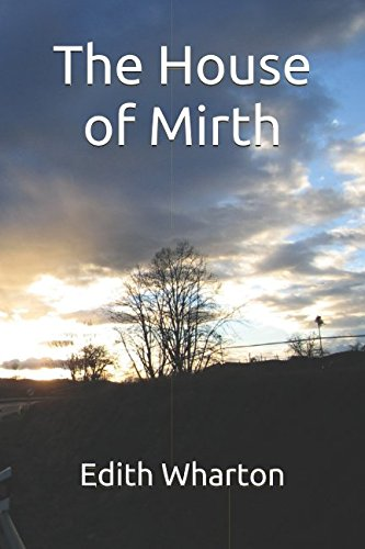 Download The House of Mirth ebook
