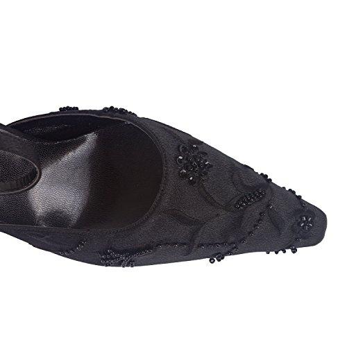 FARFALLA Luxury Shoes (4UK/37EU) 8RaRFbwTPD