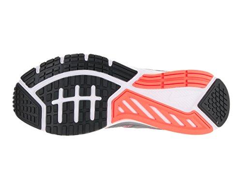 Nike Kvinders Dart 12 Løbesko Cl Gry / Mtlc Plnm Anthrct Brgh xzMv5R2