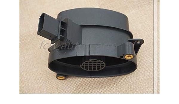 5 X3 7 Series X6 13627788744 Mass Air Flow Meter Sensor 3 For BMW 1 X5