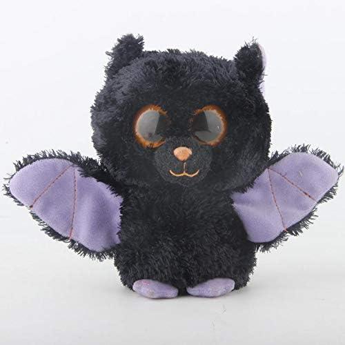 Ty Cute Owl Monkey Unicornio Muñeco de Peluche de Peluche Animales de Peluche y Felpa 6