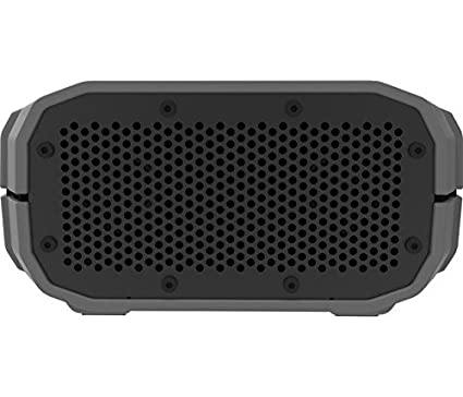 The 8 best braven brv 1 portable waterproof bluetooth speaker