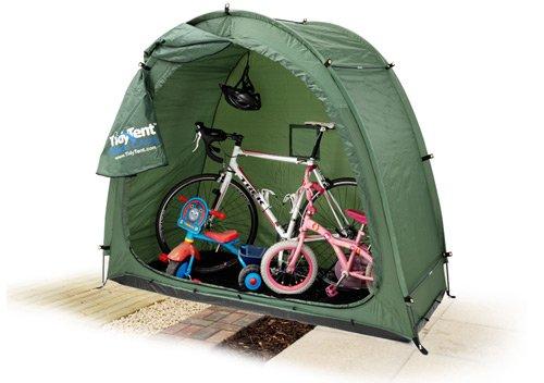 e bike accesories - 9