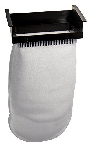 Innovative Marine 200 Micron Water Polishing Filter Sock - covid 19 (Micron Cartridge Water Polishing Filter coronavirus)