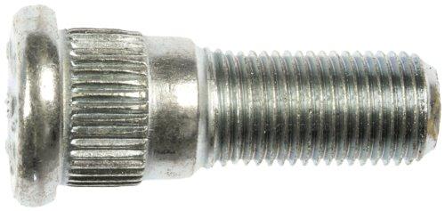 Dorman/AutoGrade 610-103 Rear Right Hand Thread Wheel Stud ()