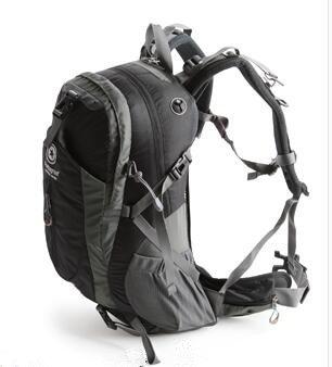 35L Wasserdicht Bergsteigen Tasche/Schulter Reiten Rucksack