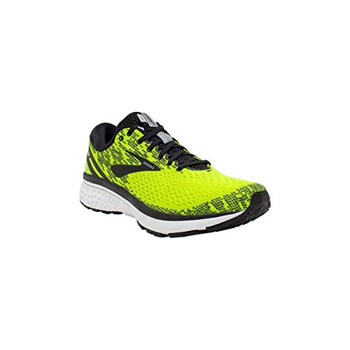 Brooks Men's, Ghost 11 Running Sneaker - Extra Wide...