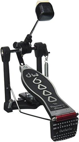 (DW DWCP6000NX Single Bass Drum Pedal)