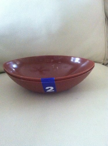 Football Dip Bowl 2 Pack