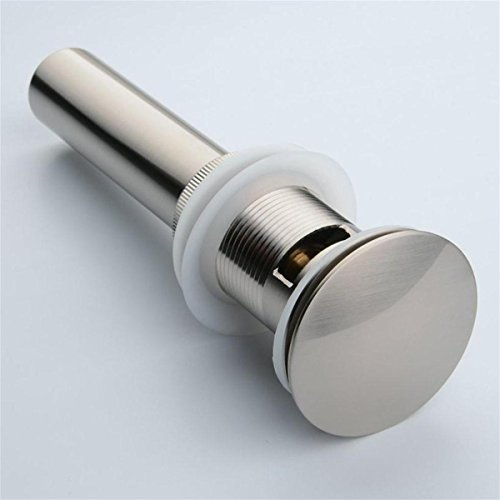 hiendurer-bathroom-faucet-vessel-vanity-sink-pop-up-drain-stopper-with-overflow-brushed-nickel