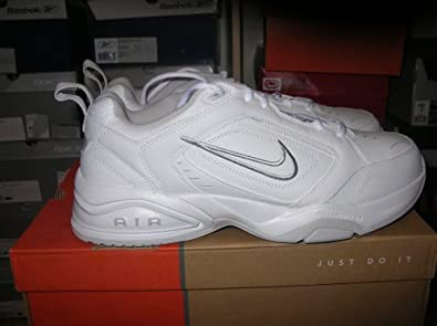 422739b58f55f Amazon.com | Nike Air Monarch III Men's Shoes Size 12.5 | Shoes