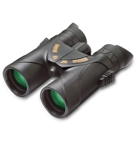 Steiner 10x42 Nighthunter XP Roof Prism