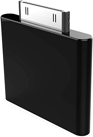 Adapter Audio Transmitter Bluetooth Kabelloser Hifi Elektronik