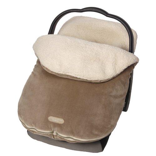 Cole Original Bundleme Infant Khaki