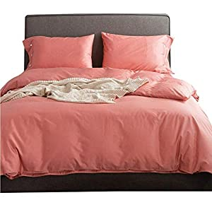 41NOzzdoeXL._SS300_ Coral Bedding Sets and Coral Comforters