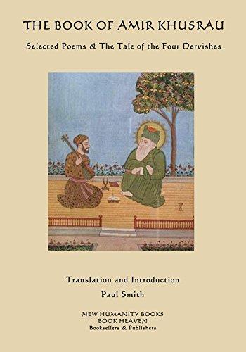 The book of amir khusrau kindle edition by amir khusrau paul the book of amir khusrau by khusrau amir fandeluxe Images